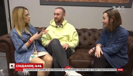 Популярный видеоблогер Руслан Кузнецов встретился с поклонниками на собственном концерте