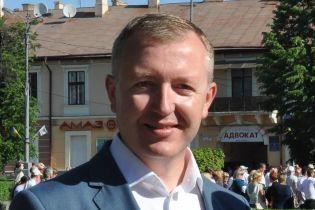 Консул Австрии в Черновцах возглавил Буковину