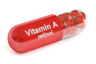 Не так страшен ретинол: что нужно знать о косметике с витамином А