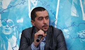 Кількість кримінальних справ проти активістів у Криму цього року побила всі рекорди