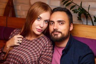 Экс-муж Славы Каминской закрутил новый роман и объяснил, почему не вернется к певице