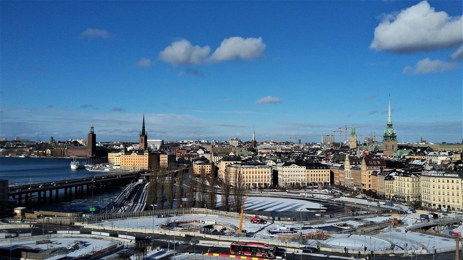 Стокгольм, для блогів_1