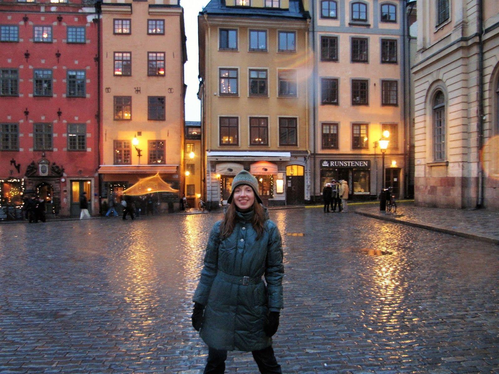 Стокгольм, для блогів_6