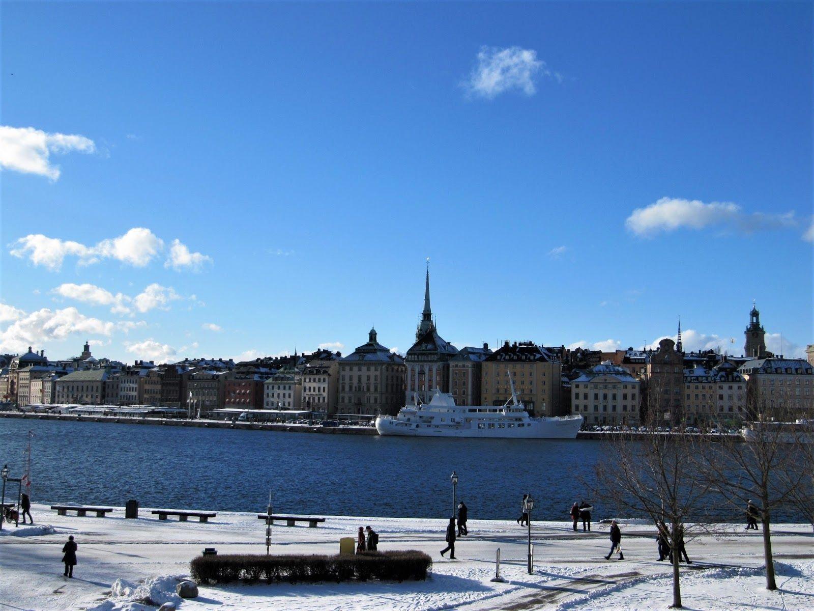 Стокгольм, для блогів_8