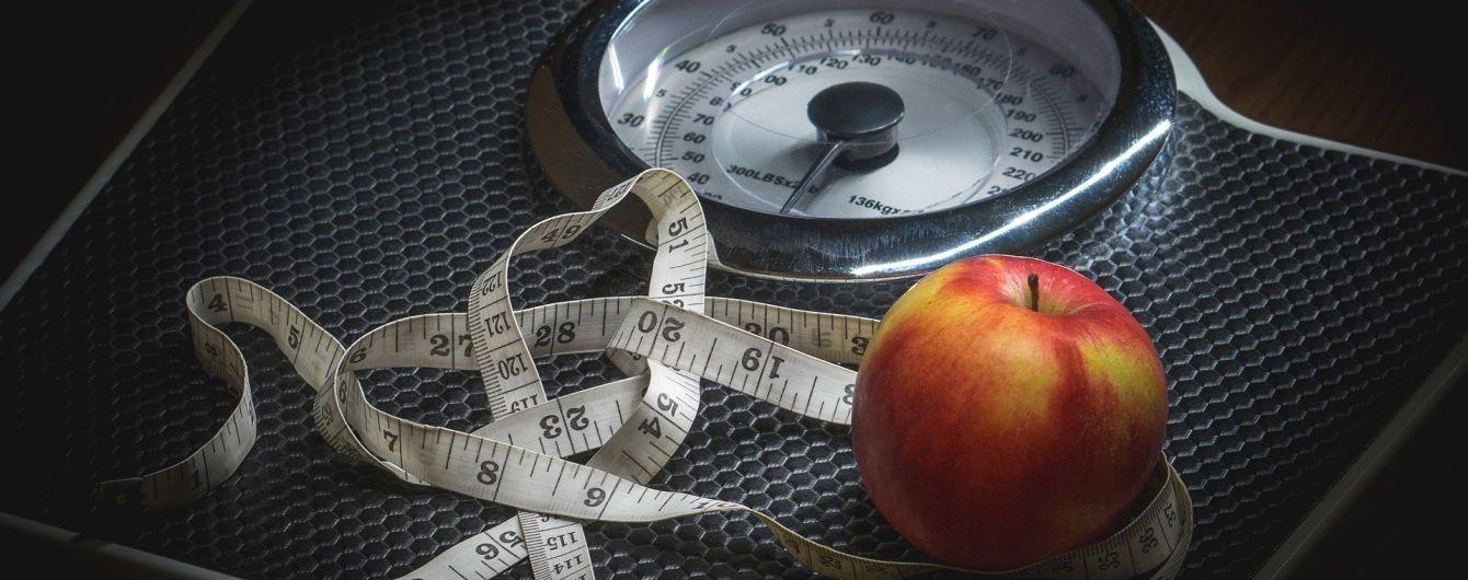 Каждый второй украинец набрал лишний вес во время локдауна: что советуют фитнес-тренеры