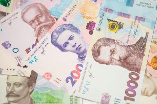 За рік із боржників аліментів стягнули 7 мільярдів гривень