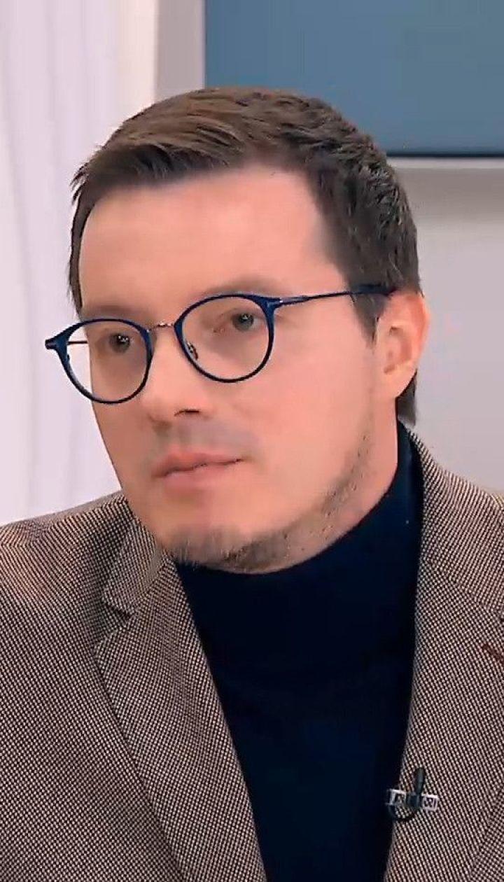 Які причини випадіння волосся та як з цим боротися - трихолог Денис Прокопович