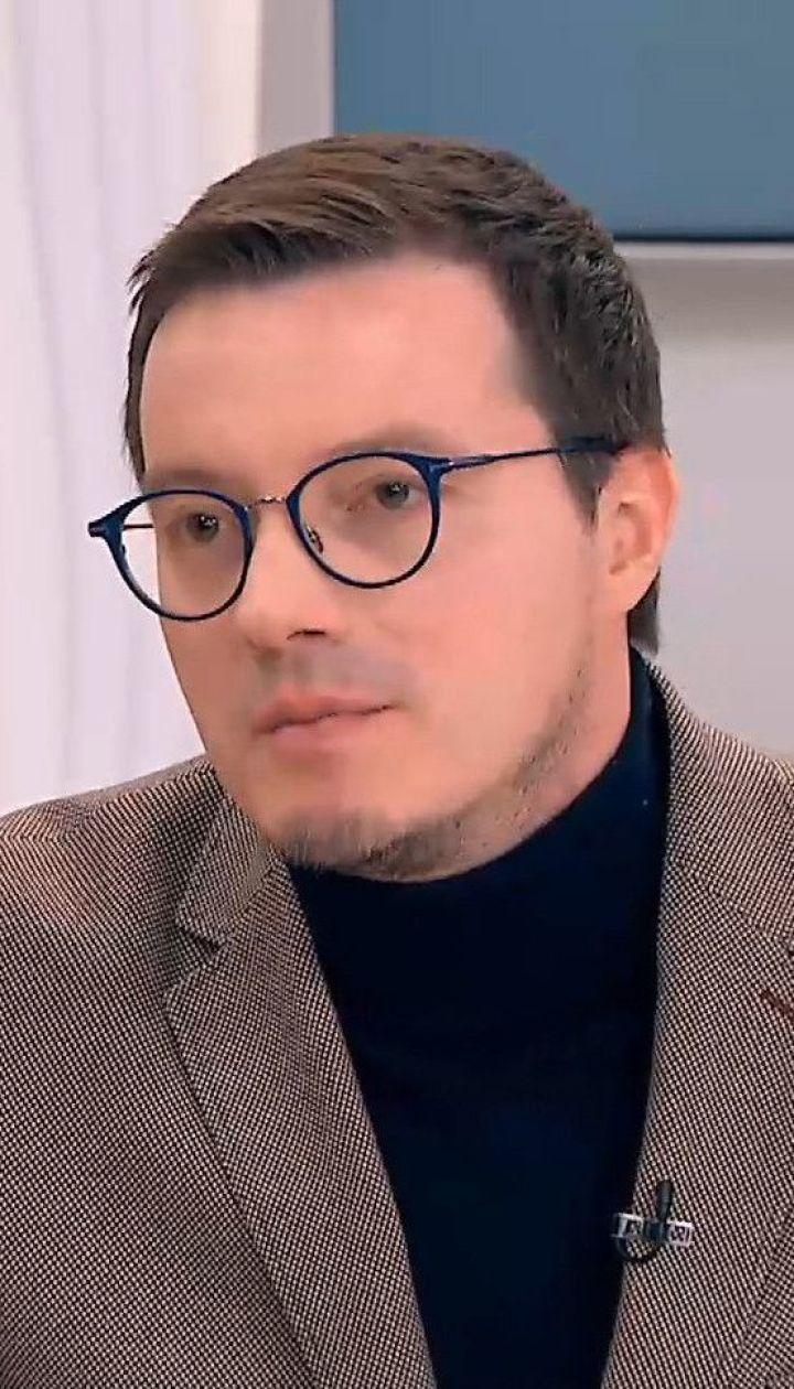 Какие причины выпадения волос и как с этим бороться - трихолог Денис Прокопович
