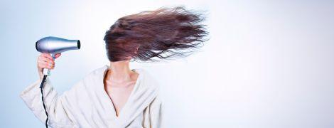 Безопасность волос: эксперты рассказали, что делать чтобы оно не выпадало