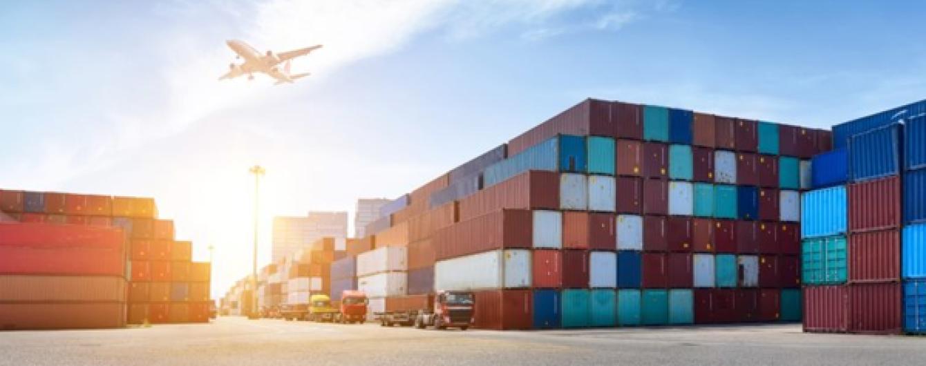 Как перестать беспокоиться о доставке из Китая