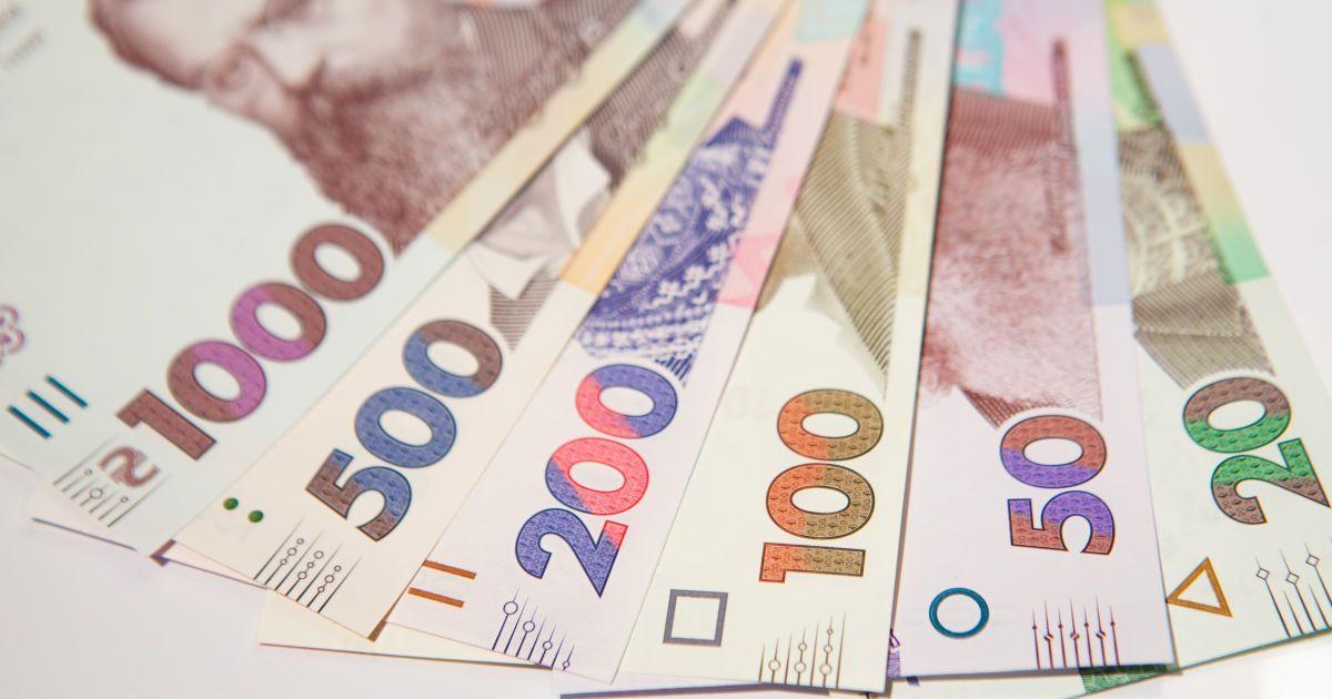 Украинские предприниматели получат компенсацию за карантин: Рада поддержала инициативу