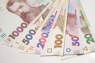 НБУ обнародовал график работы банковской системы на новогодне-рождественские праздники