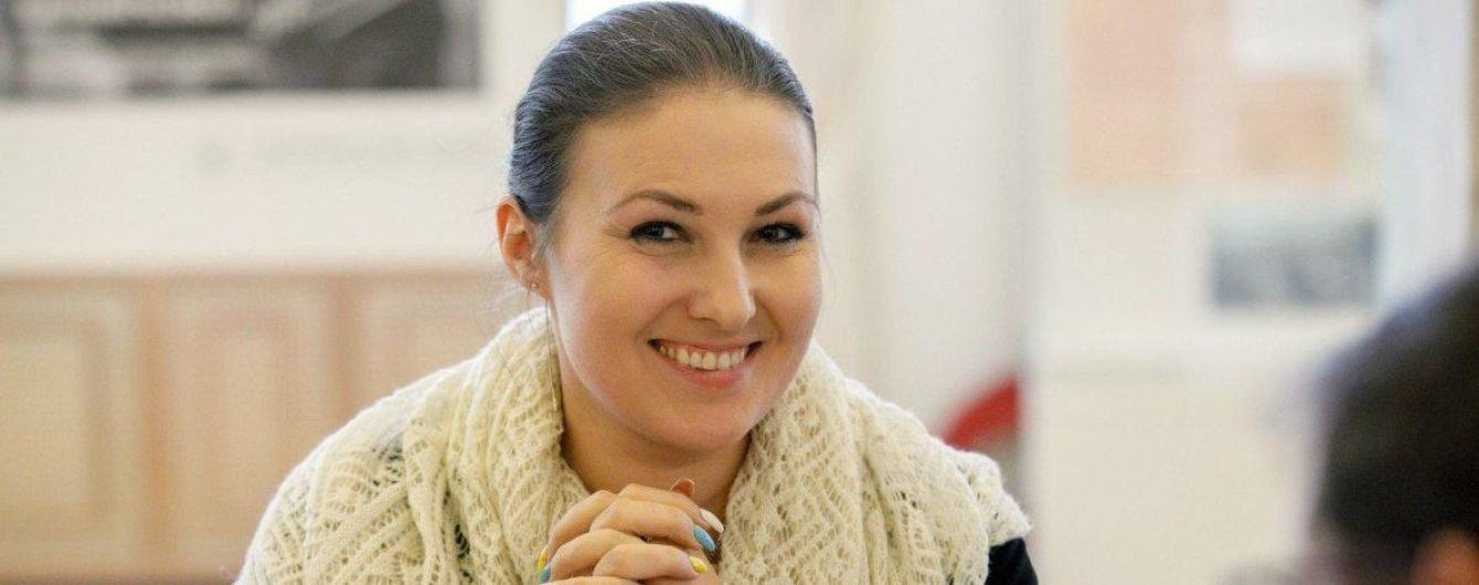 Федину викликали до ДБР для вручення підозри у справі про погрози Зеленському