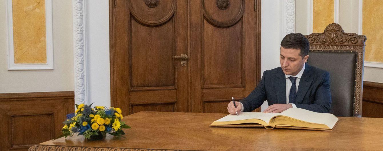В Украине появился комитет по вопросам разведки: подробности
