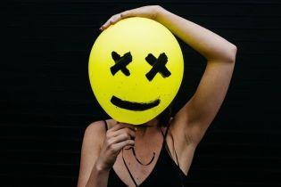 8 ознак, що вам потрібна психологічна допомога