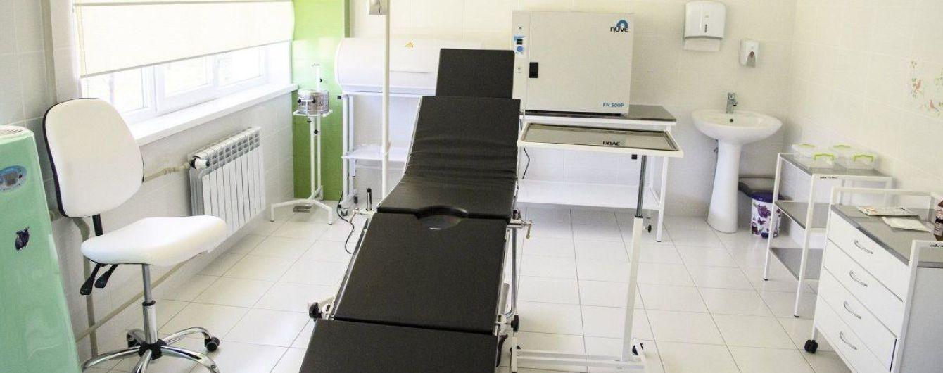 """""""Нащо на світ пускати інвалідів?"""": українські медики радять аборти там, де можна лікувати"""