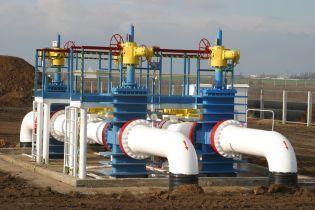 """Государственная """"Укртранснафта"""" начала транспортировку ливийской нефти"""