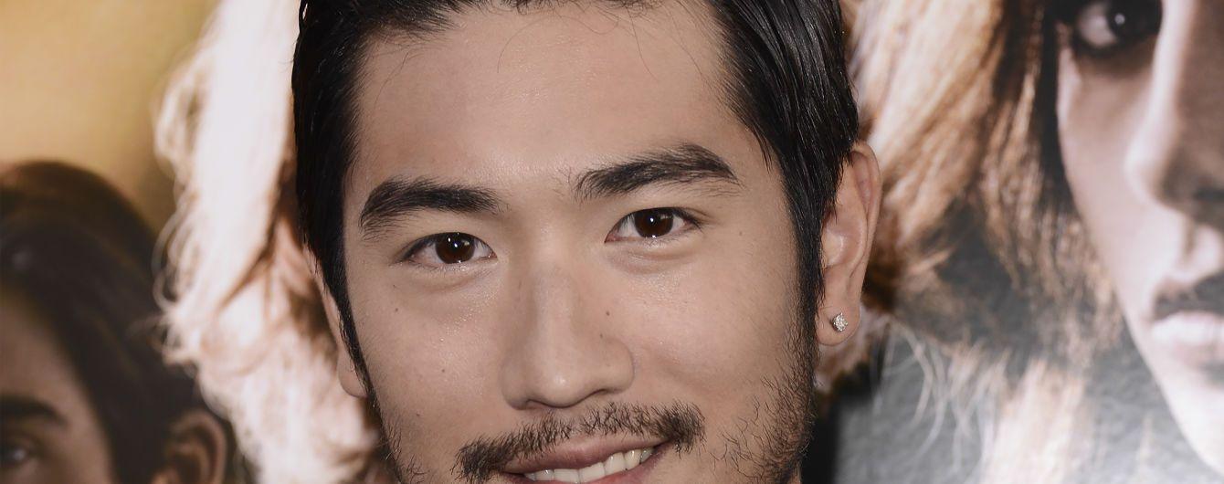 Известный тайванский актер умер во время съемок реалити-шоу в Китае