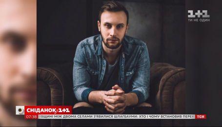Як блогер Руслан Кузнєцов здобув шалену популярність в Youtube