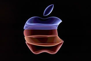 Apple похвасталась наибольшей в своей истории выручкой. Выйти на рекорд компании помогли продажи iPhone 11