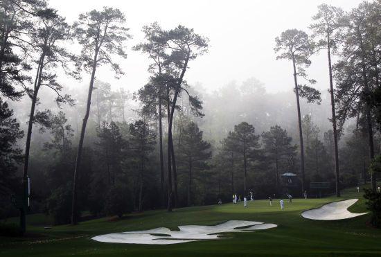 Туман, дощ та мокрий сніг: прогноз погоди на четвер