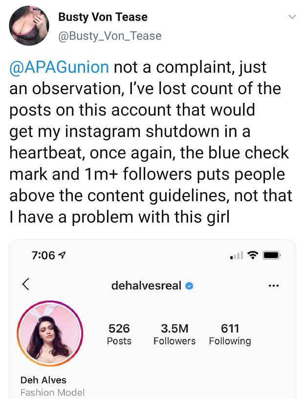 Блокування акаунтів порнозірок_3