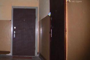 В елітному районі Києва лікарі оформили на себе квартиру хворої пенсіонерки