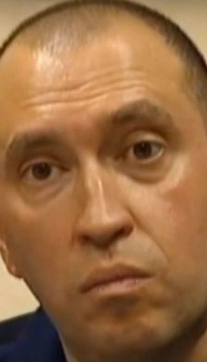 Подарка не будет: Вадим Альперин самостоятельно с адвокатами пришел в САП