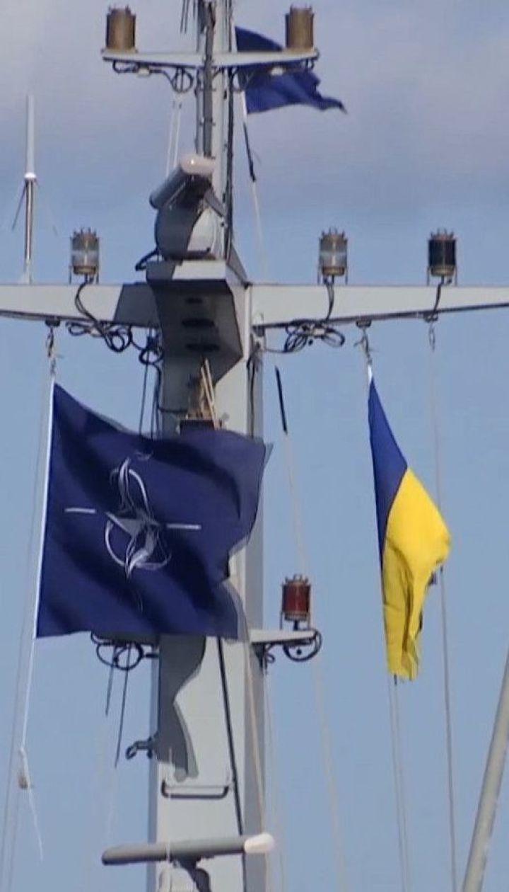 США планують скоротити фінансування НАТО і спрямувати кошти Україні та Грузії