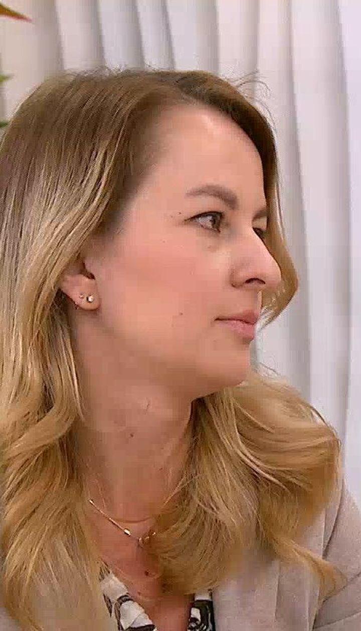 Міністерка соціальної політики України Юлія Соколовська відповіла на найважливіші запитання українців