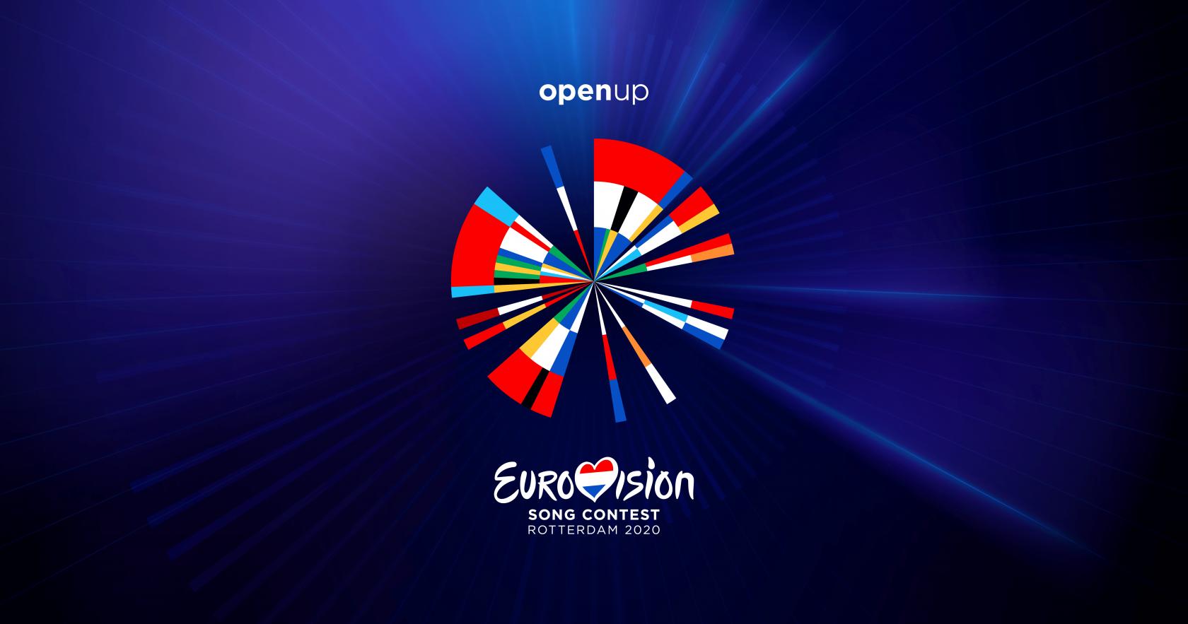 Лого Євробачення2020_3