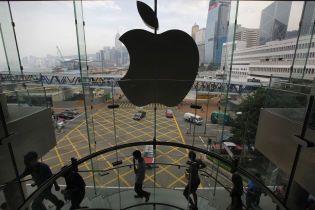 Apple може презентувати одразу чотири нових iPhone: ЗМІ назвали дату