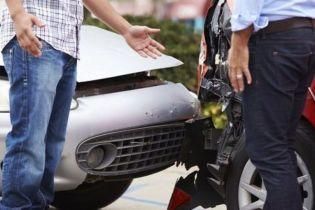 Автогражданка. Какие страховщики хуже всего платят за машину в случае аварии