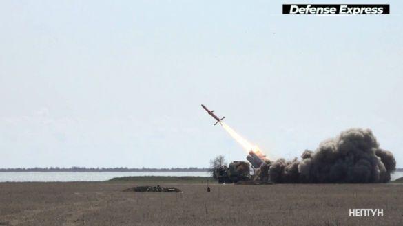Ракета для комплексу Нептун_02