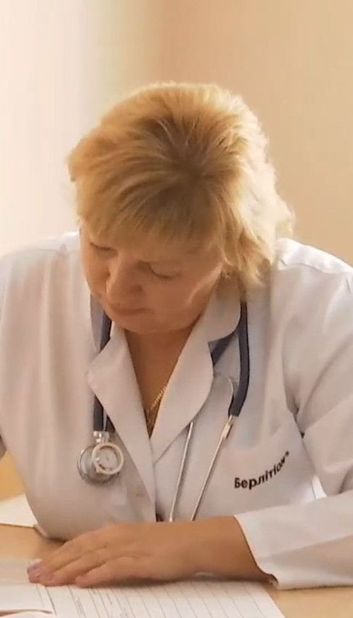 Министерство здравоохранения расширяет перечень бесплатных медицинских услуг