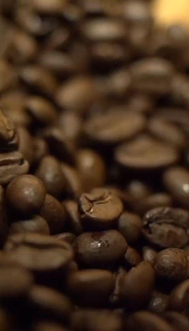 Ціна на каву підскочила більш ніж на 25% – Економічні новини