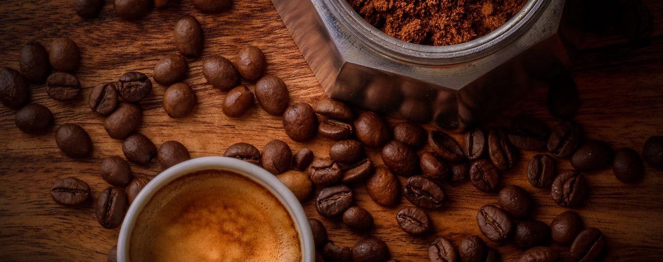 У світі підскочили ціни на каву. Чому це відбується