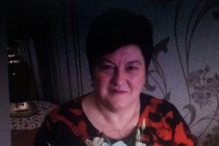 Более 350 тысяч гривен нужны, чтобы спасти жизнь Людмилы