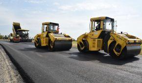 Цього року в Україні почнуть будувати першу платну дорогу: скільки коштуватиме кілометр