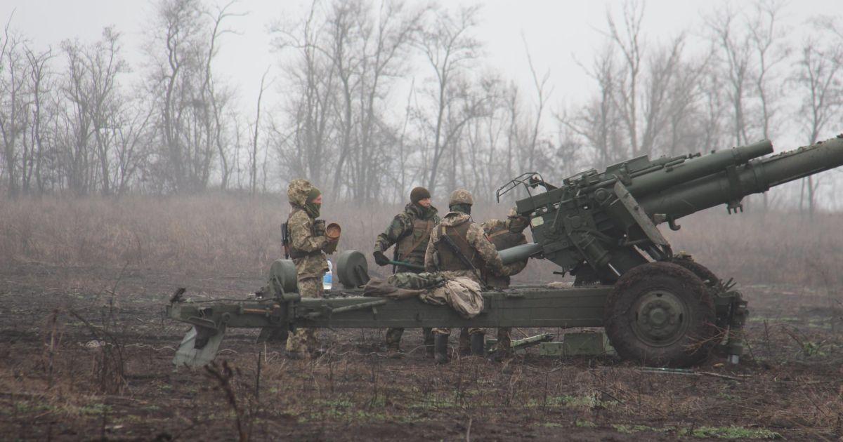 """""""Не буде легкою прогулянкою"""": Аваков попередив РФ про величезні втрати у разі нападу на Україну"""