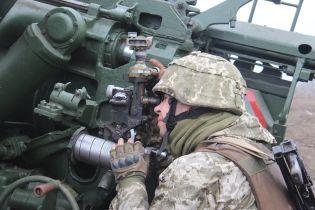 """Бірюков назвав частину військових """"виродками"""". """"Слуга народу"""" запропонувала ввести покарання за образу"""