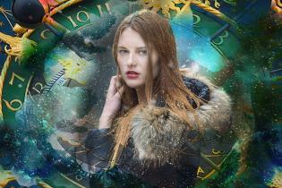 Что звезды нам пророчат: гороскоп на 2-8 декабря