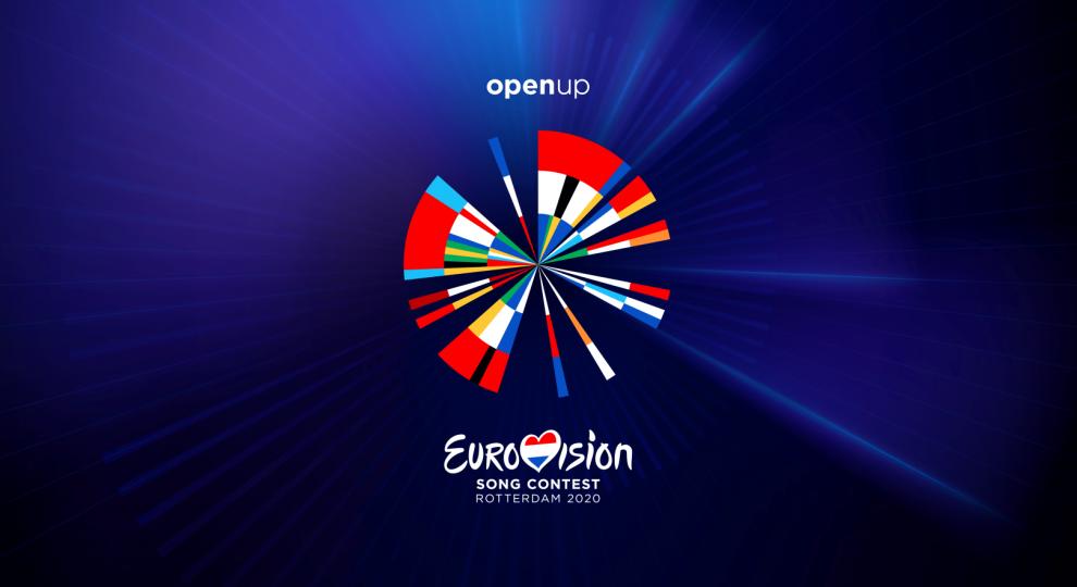 «Євробачення-2020» проведуть в новому форматі