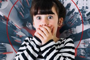10 фраз родителей, которые могут испортить будущее детям