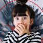 10 фраз батьків, що можуть зіпсувати майбутнє дітям