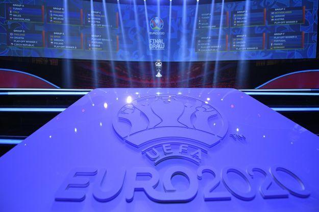 Перші втрати: УЄФА скоротив кількість міст, які прийматимуть Євро-2020
