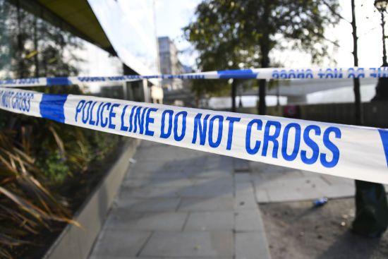 """""""Ісламська держава"""" взяла на себе відповідальність за смертельний напад у Лондоні"""