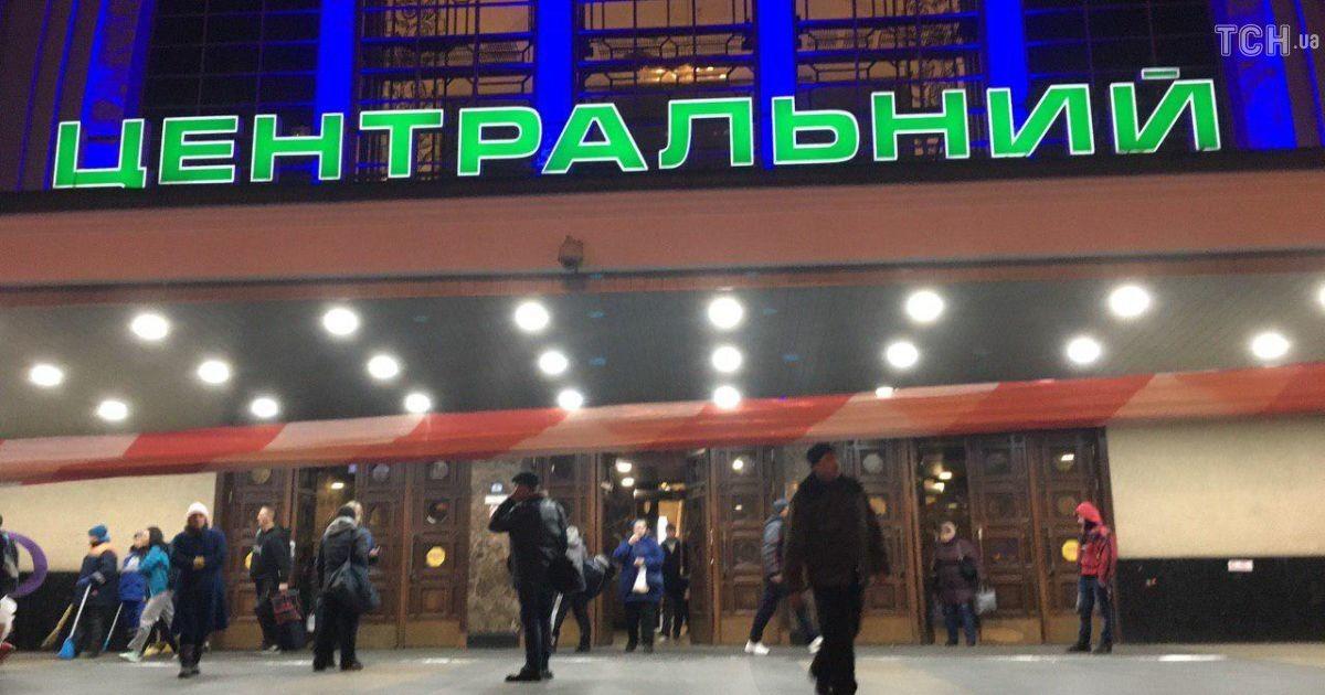 @ Олександр Луценко, ТСН.ua