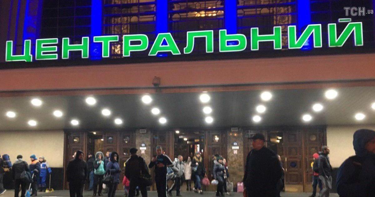 @ Александр Луценко, ТСН.ua