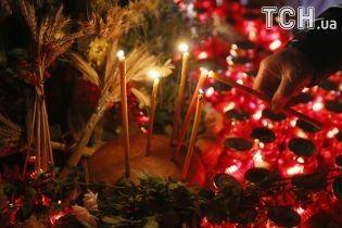 Комунізм відсуває право на благополуччя: США вшанували пам'ять жертв Голодомору в Україні